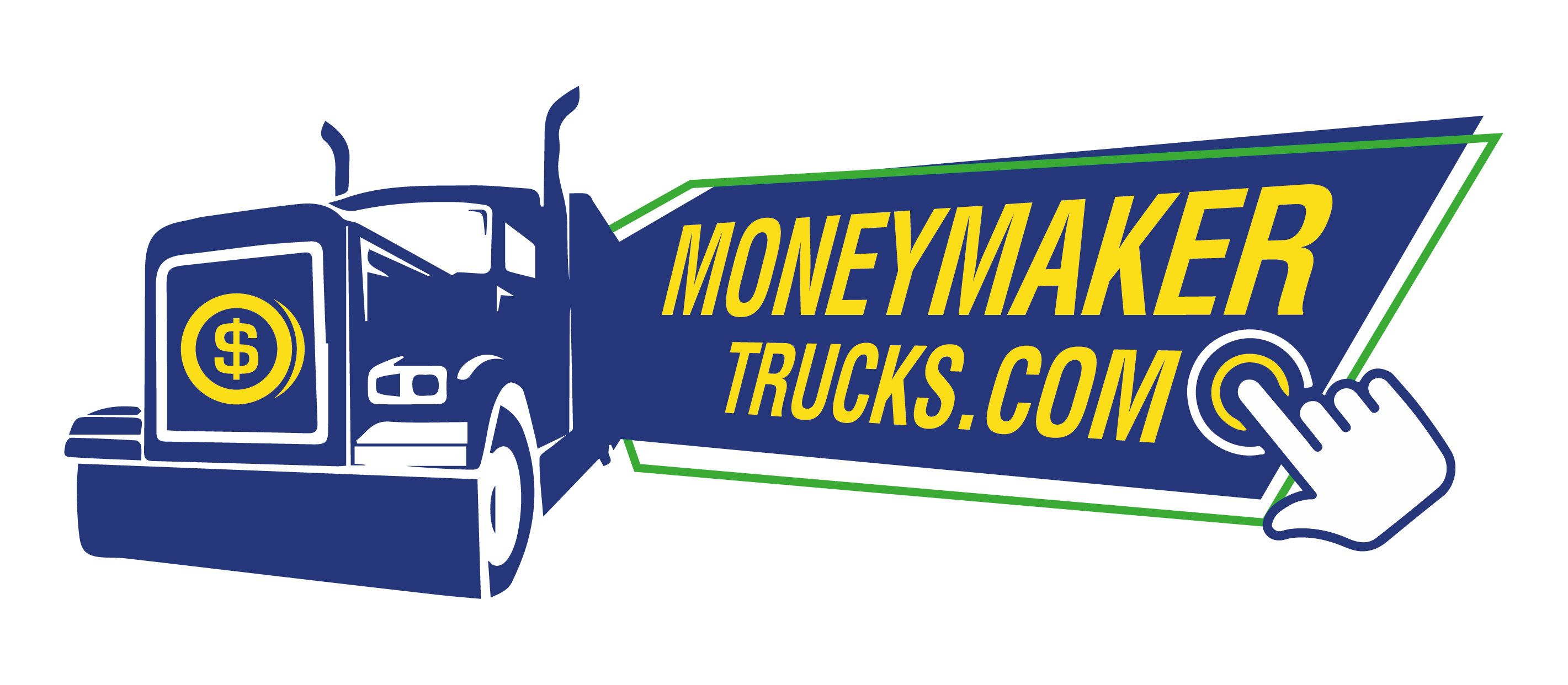 Money Maker Trucks