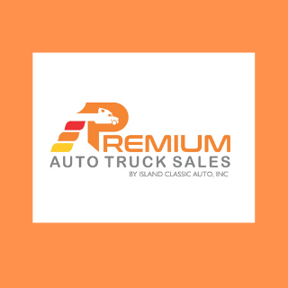 Premium Auto Truck Sales